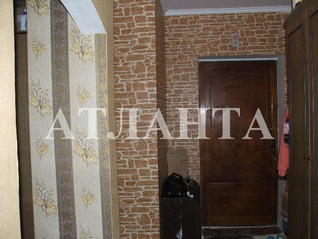 Продается 2-комнатная квартира на ул. Сахарова — 60 000 у.е. (фото №6)