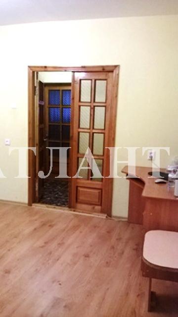 Продается 4-комнатная квартира на ул. Заболотного Ак. — 57 500 у.е. (фото №4)