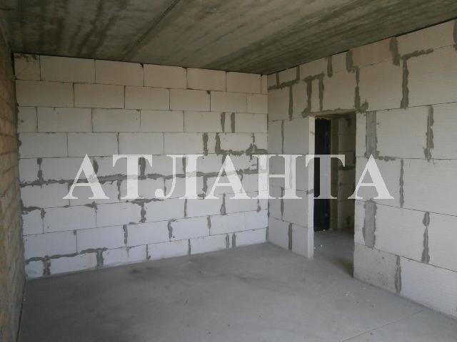 Продается 2-комнатная квартира на ул. Центральная — 21 000 у.е. (фото №2)