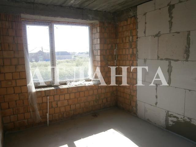 Продается 2-комнатная квартира на ул. Центральная — 21 000 у.е. (фото №3)