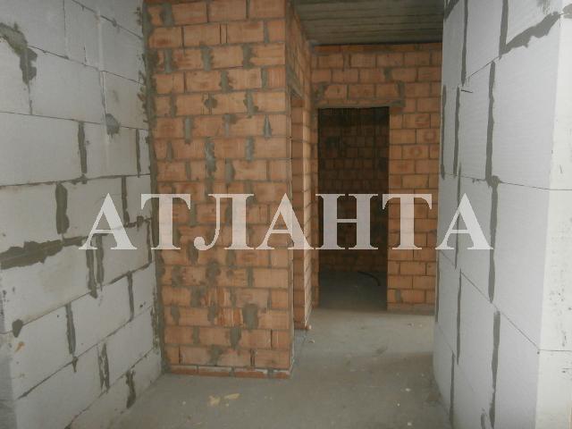 Продается 2-комнатная квартира на ул. Центральная — 21 000 у.е. (фото №4)