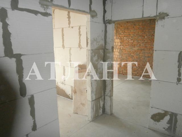 Продается 2-комнатная квартира на ул. Центральная — 21 000 у.е. (фото №5)