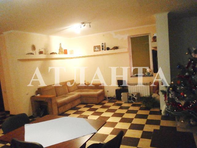 Продается 2-комнатная квартира на ул. Высоцкого — 65 000 у.е. (фото №2)