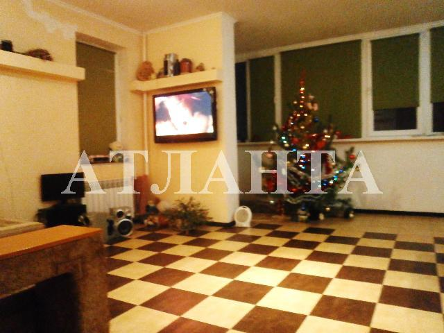Продается 2-комнатная квартира на ул. Высоцкого — 65 000 у.е. (фото №3)