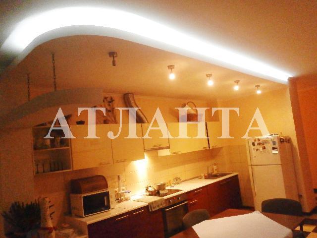 Продается 2-комнатная квартира на ул. Высоцкого — 65 000 у.е. (фото №4)