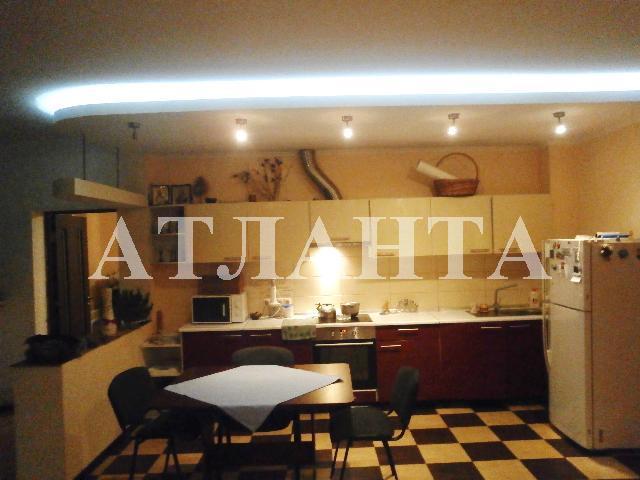 Продается 2-комнатная квартира на ул. Высоцкого — 65 000 у.е. (фото №5)