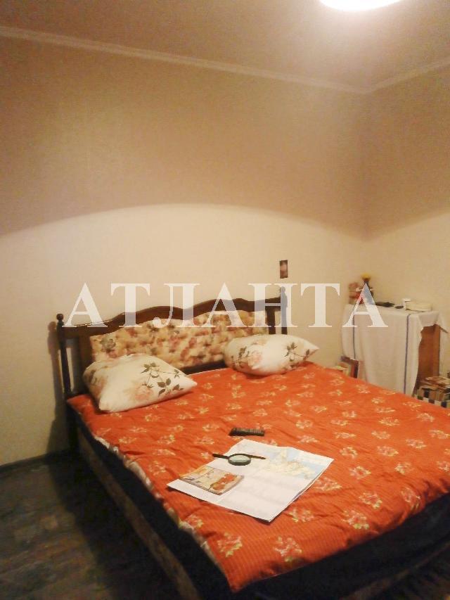Продается 2-комнатная квартира на ул. Высоцкого — 65 000 у.е. (фото №6)