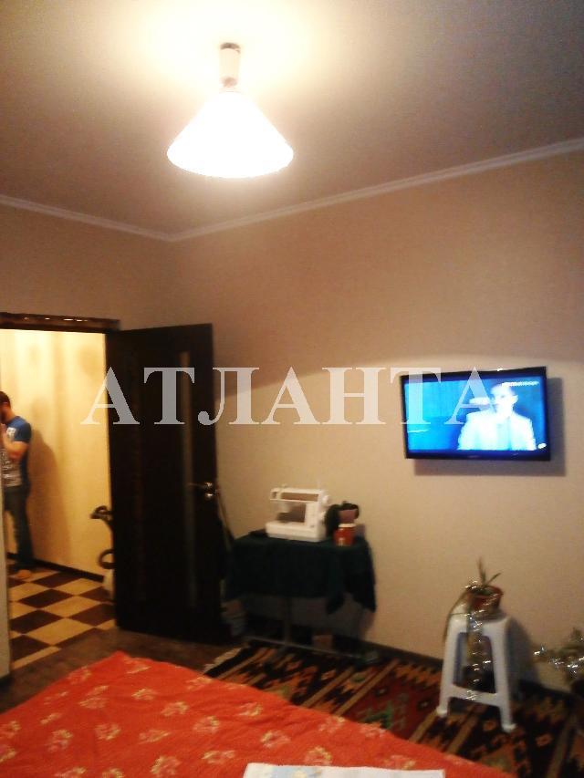 Продается 2-комнатная квартира на ул. Высоцкого — 65 000 у.е. (фото №7)