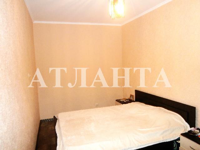 Продается 2-комнатная квартира на ул. Высоцкого — 65 000 у.е. (фото №8)
