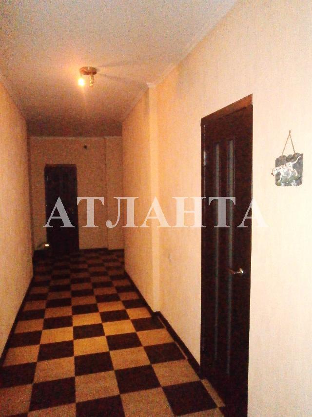Продается 2-комнатная квартира на ул. Высоцкого — 65 000 у.е. (фото №11)