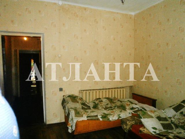 Продается 3-комнатная квартира на ул. Февральская — 25 000 у.е. (фото №2)