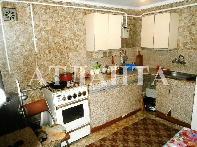 Продается 3-комнатная квартира на ул. Февральская — 25 000 у.е. (фото №3)