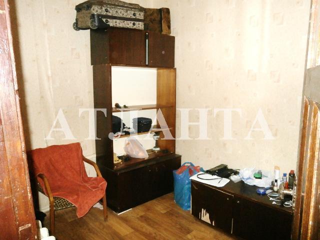 Продается 3-комнатная квартира на ул. Февральская — 25 000 у.е. (фото №4)