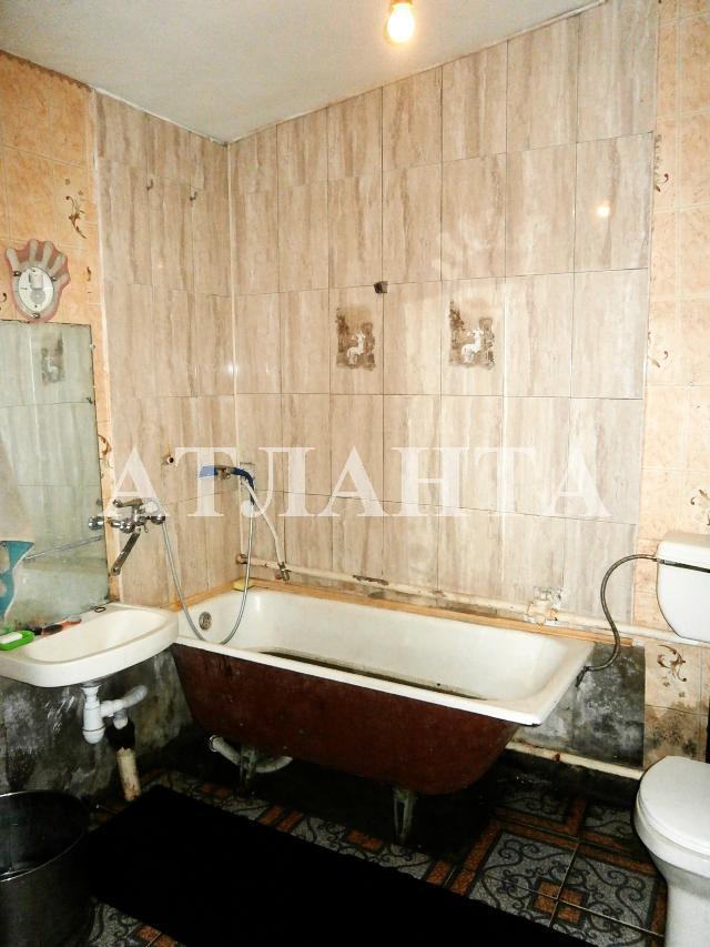 Продается 3-комнатная квартира на ул. Февральская — 25 000 у.е. (фото №5)