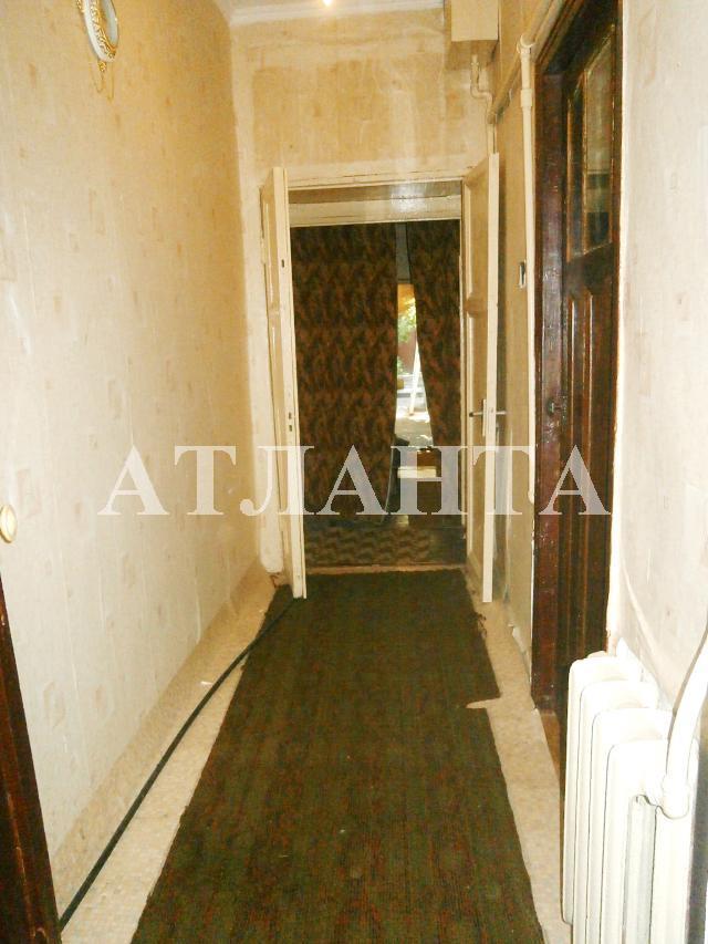 Продается 3-комнатная квартира на ул. Февральская — 25 000 у.е. (фото №6)