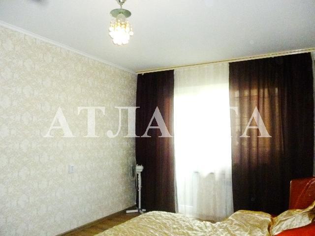 Продается 1-комнатная квартира на ул. Махачкалинская — 29 000 у.е.