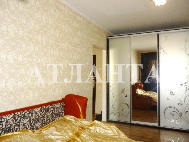 Продается 1-комнатная квартира на ул. Махачкалинская — 29 000 у.е. (фото №2)