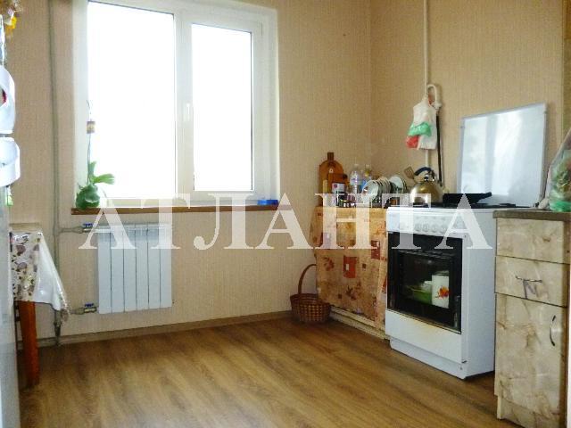 Продается 1-комнатная квартира на ул. Махачкалинская — 29 000 у.е. (фото №3)