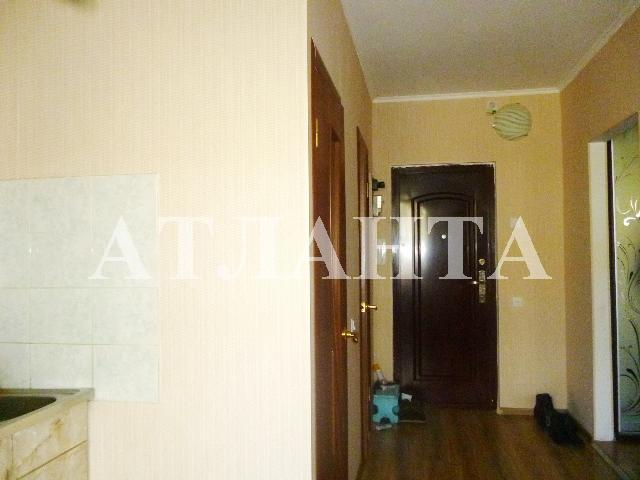 Продается 1-комнатная квартира на ул. Махачкалинская — 29 000 у.е. (фото №4)