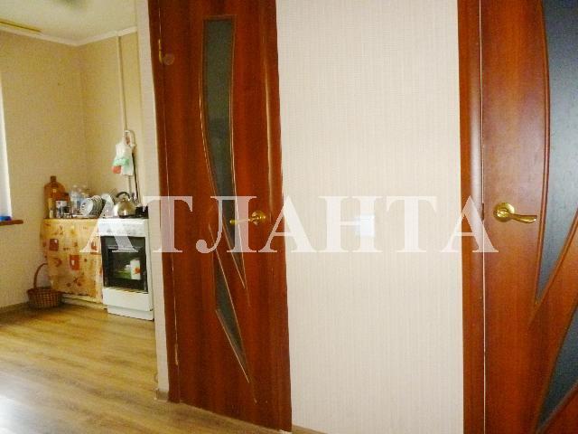 Продается 1-комнатная квартира на ул. Махачкалинская — 29 000 у.е. (фото №5)