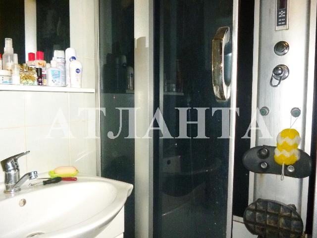 Продается 1-комнатная квартира на ул. Махачкалинская — 29 000 у.е. (фото №6)