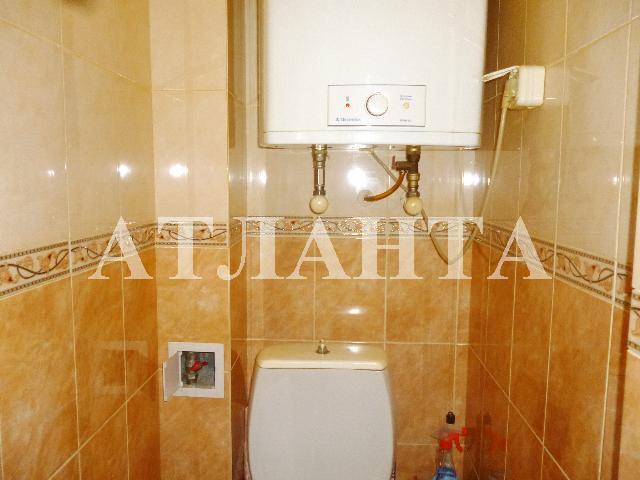 Продается 1-комнатная квартира на ул. Махачкалинская — 29 000 у.е. (фото №7)