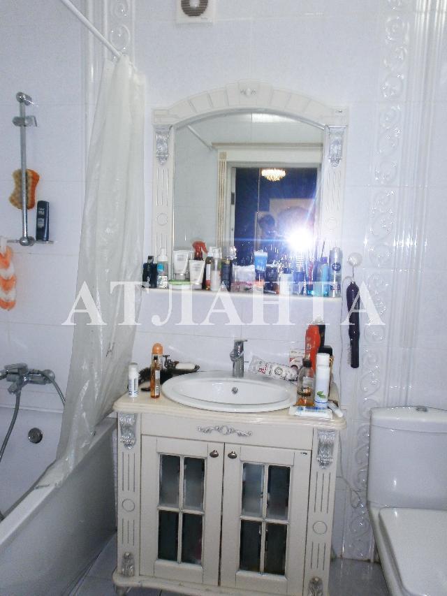 Продается 1-комнатная квартира на ул. Вишневая — 75 000 у.е. (фото №8)
