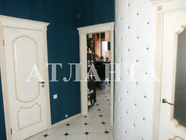 Продается 1-комнатная квартира на ул. Вишневая — 75 000 у.е. (фото №10)