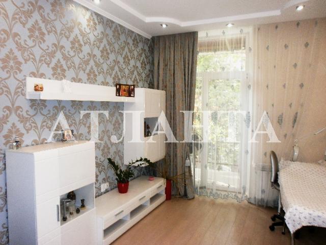 Продается Многоуровневая квартира на ул. Кузнечная — 63 000 у.е.