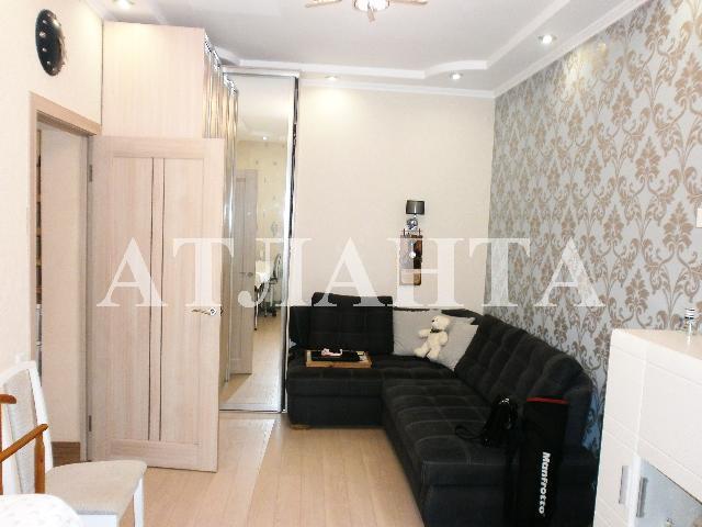 Продается Многоуровневая квартира на ул. Кузнечная — 63 000 у.е. (фото №2)