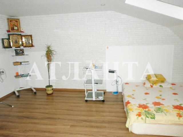Продается Многоуровневая квартира на ул. Кузнечная — 63 000 у.е. (фото №4)