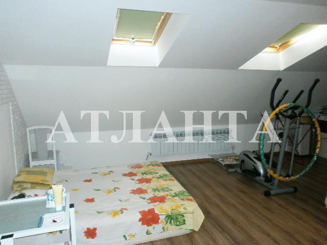 Продается Многоуровневая квартира на ул. Кузнечная — 63 000 у.е. (фото №5)
