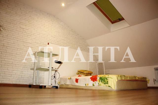 Продается Многоуровневая квартира на ул. Кузнечная — 63 000 у.е. (фото №6)
