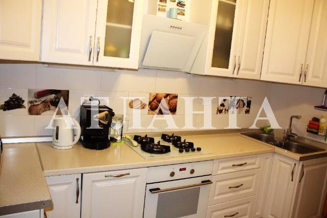 Продается Многоуровневая квартира на ул. Кузнечная — 63 000 у.е. (фото №7)