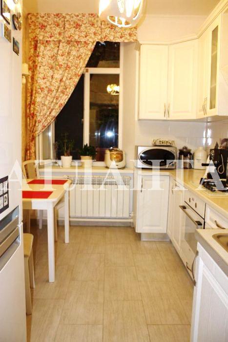 Продается Многоуровневая квартира на ул. Кузнечная — 63 000 у.е. (фото №8)