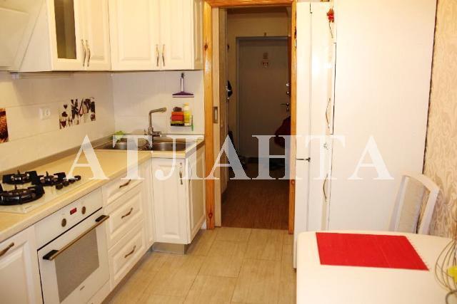 Продается Многоуровневая квартира на ул. Кузнечная — 63 000 у.е. (фото №9)