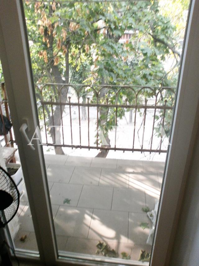 Продается Многоуровневая квартира на ул. Кузнечная — 63 000 у.е. (фото №10)