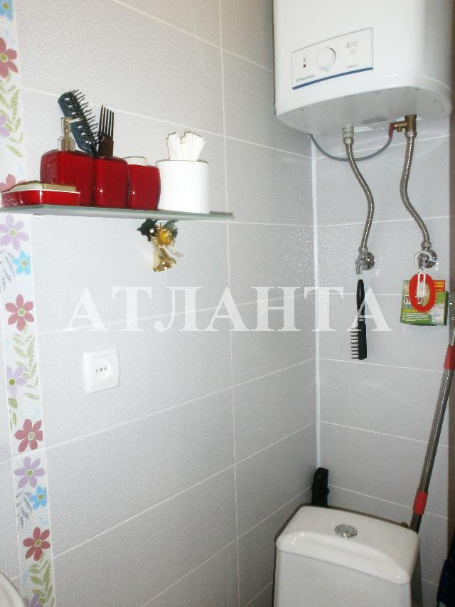 Продается Многоуровневая квартира на ул. Кузнечная — 63 000 у.е. (фото №12)