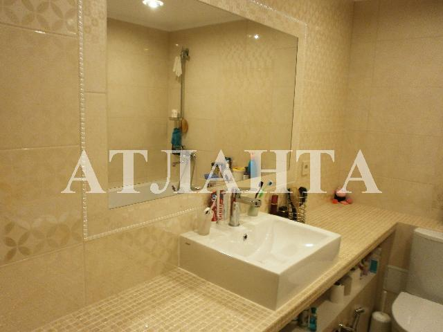 Продается Многоуровневая квартира на ул. Кузнечная — 63 000 у.е. (фото №13)