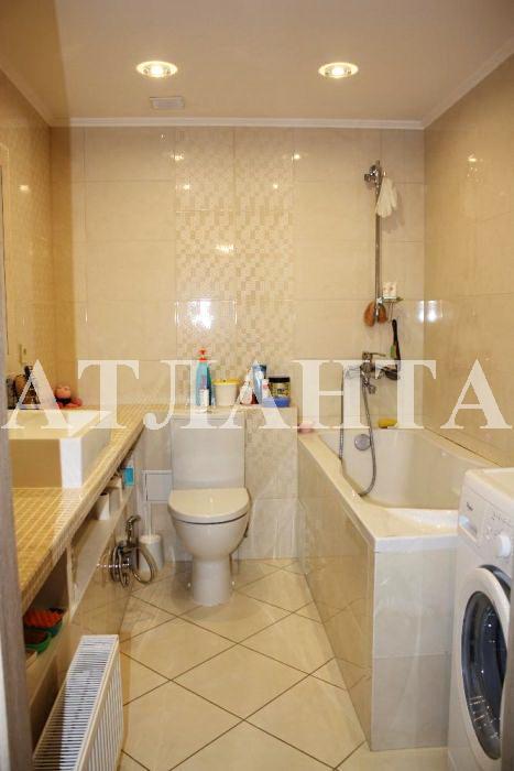 Продается Многоуровневая квартира на ул. Кузнечная — 63 000 у.е. (фото №14)