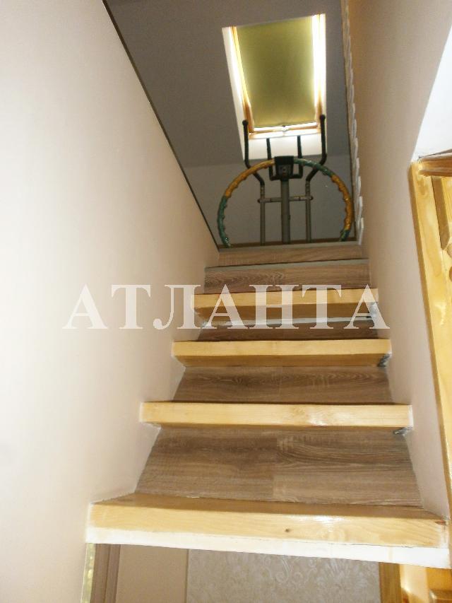 Продается Многоуровневая квартира на ул. Кузнечная — 63 000 у.е. (фото №16)