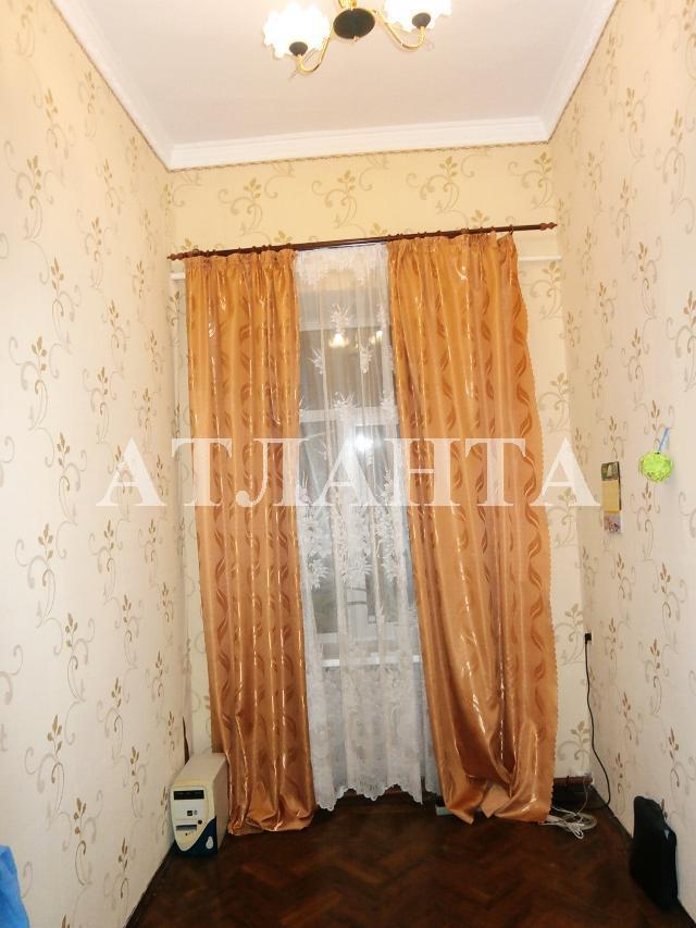 Продается 4-комнатная квартира на ул. Успенская — 75 000 у.е. (фото №9)