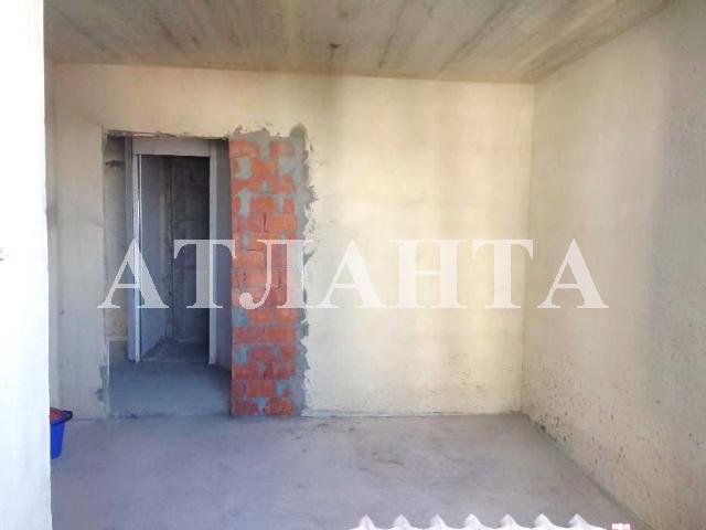 Продается 2-комнатная квартира на ул. Днепропетр. Дор. — 50 000 у.е. (фото №3)