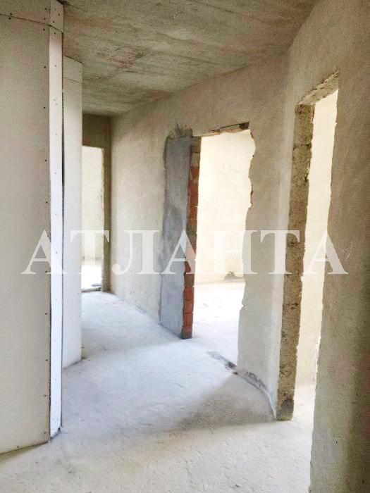 Продается 2-комнатная квартира на ул. Днепропетр. Дор. — 50 000 у.е. (фото №6)