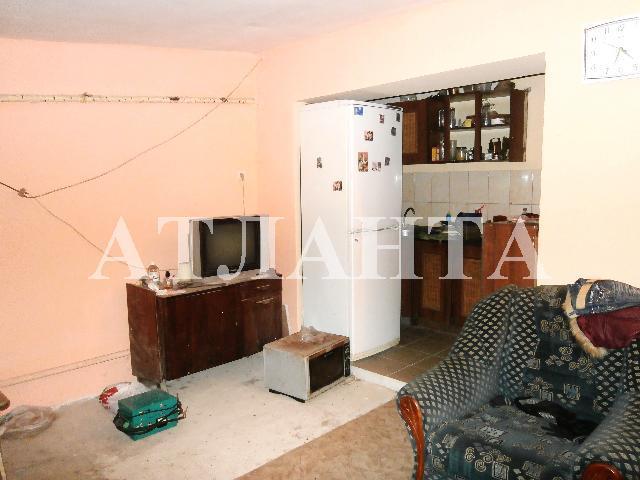Продается 2-комнатная квартира на ул. Гагарина — 23 000 у.е.