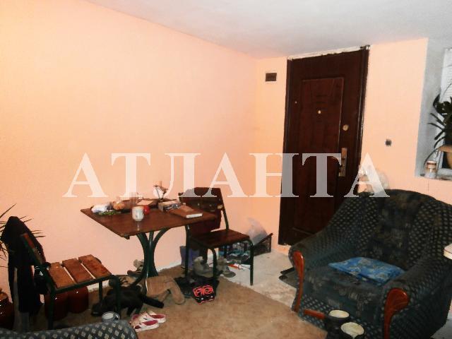 Продается 2-комнатная квартира на ул. Гагарина — 23 000 у.е. (фото №2)