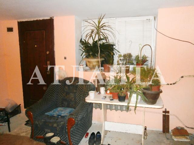 Продается 2-комнатная квартира на ул. Гагарина — 23 000 у.е. (фото №3)