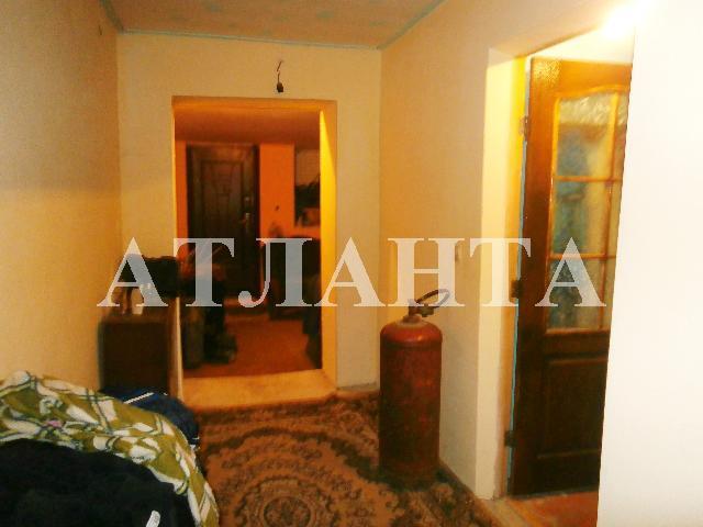 Продается 2-комнатная квартира на ул. Гагарина — 23 000 у.е. (фото №4)