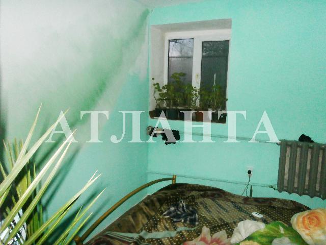 Продается 2-комнатная квартира на ул. Гагарина — 23 000 у.е. (фото №5)