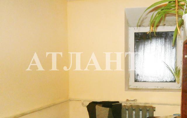 Продается 2-комнатная квартира на ул. Гагарина — 23 000 у.е. (фото №6)